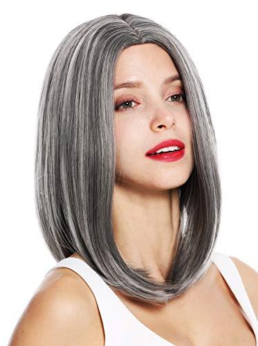 conseguir pelucas teñir on-line