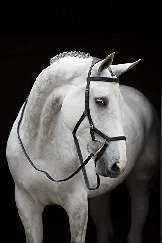 Horseware -  Ireland Rambo