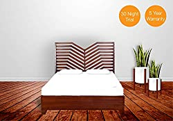 Best Sleeping Mattress in India 2020 3