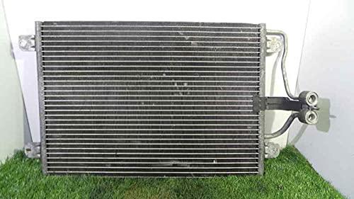 Radiador Calefaccion/Aire Acondicionado Renault Megane I Berlina Hatchback CA1116 1909713 (usado) (id:palnp1909713)
