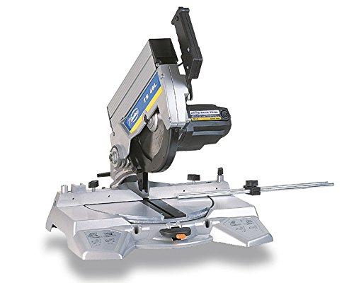 VIRUTEX 4800600 - Tronzadora abatible TS48L