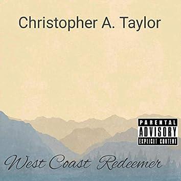 West Coast Redeemer