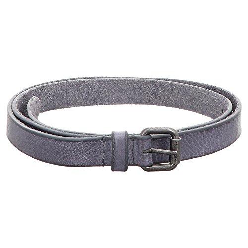 FREDsBRUDER | Belt Small | Gürtel - blau, Farbe:blau;Größe:90