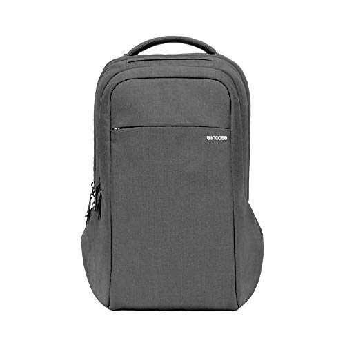 Incase ICON Backpack With Woolenex