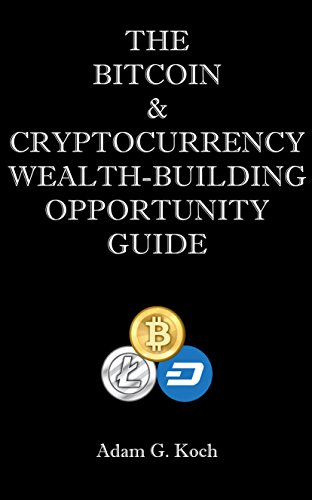 btc speciális vegyi anyagok a legjobb crypto exchange díjak