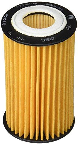 Bosch F026407006 Ölfiltereinsatz P7006