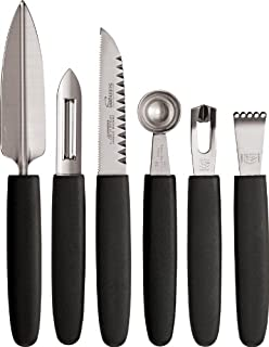 Victorinox Garnishing Kit Set