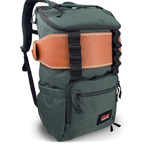 CORE25 Backpack