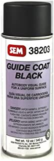 Amazon com: guide coat