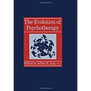 The Evolution of Psychotherapy: The 1st Conference, Opens in a new tab