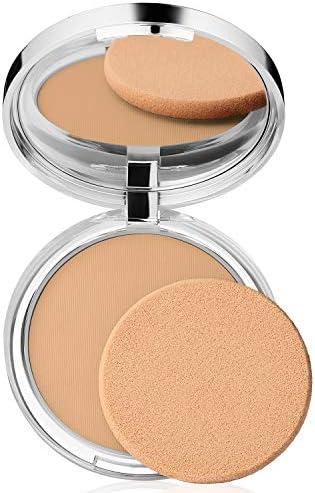 New Clinique Superpowder Double Face Makeup 0 35 oz 10 5 g 04 Matte Honey M P product image