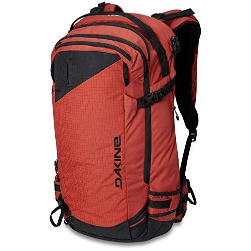 Dakine Lawinenrucksack Poacher R.A.S. 36L Backpack