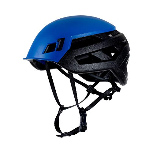 Mammut Wall Rider Climbing Helmet - http://coolthings.us