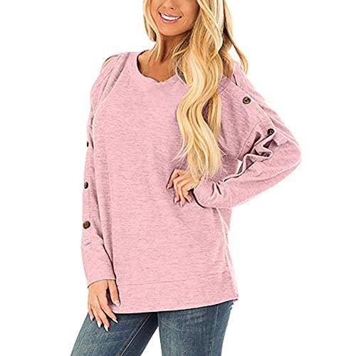 Damen Winter Kaschmir Langarm Rollkragen Pullover aus Wolle Kleid Gestrickter Sweater Pullover Kleid