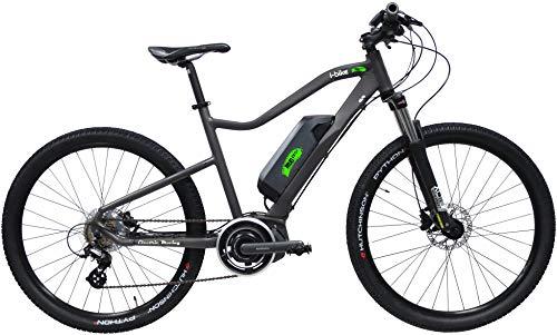 41sxFncTnOL._SL500_ Migliori Offerte Amazon Bici Elettriche 2020, Black Friday 2020