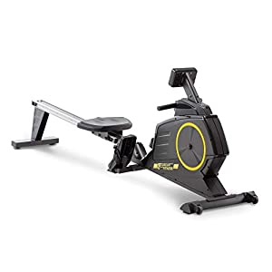 Circuit Fitness Rowing Machine Under 500