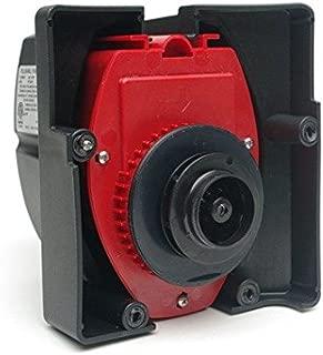 Fluval FX4 Motor Unit