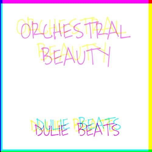 Dulie Beats