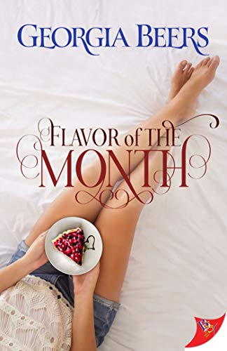 Flavor of the Month by [Georgia Beers]