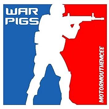 War Pigs 2