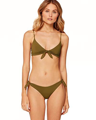 LSpace Flashback Bikini TOP