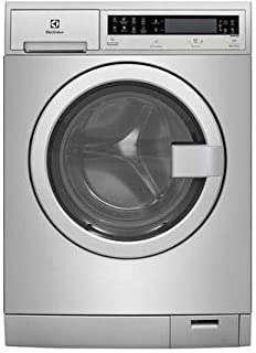 Best electrolux washer steam cycle Reviews