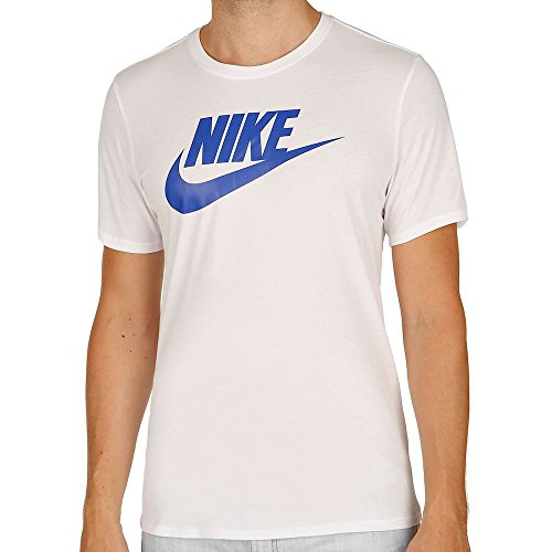 Williams Outright -  T-shirt - Uomo N/A M