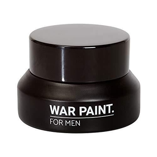 WAR PAINT. ウォーペイント メンズ コンシーラー ライト(02. 自然な肌色) 5g