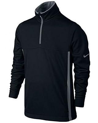 Nike Thermal 1/2-Zip Top