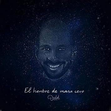 El Hombre de Masa Cero (Ehdmc VI) [feat. Mees Bickle]