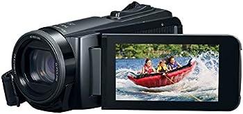 Canon VIXIA HF W11 32GB Full HD Waterproof Camcorder with 40x Optical