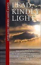 pillar of light meditation