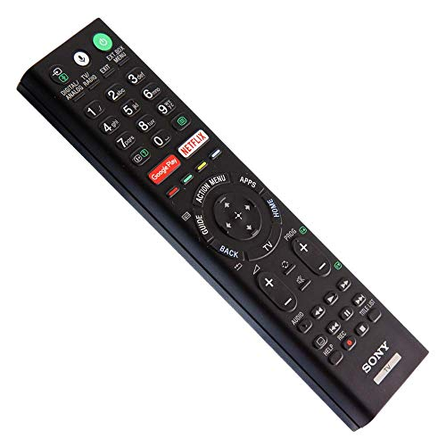 Sony Remote Commander (RMF-TX220E), 149346622