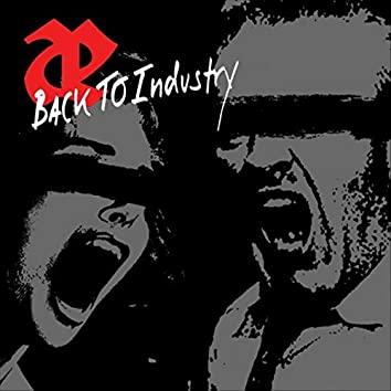 Back to Industry