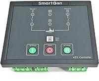HAT530N Genset ATSコントローラー自動転送スイッチ制御モジュール