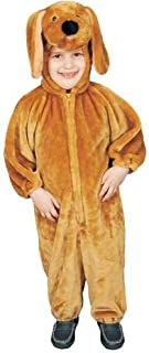 Best brown dog costume Reviews