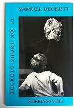 Stirrings Still (Beckett Short) (Vol 11)