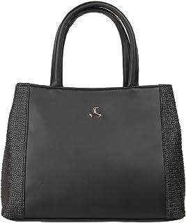 Mochi Women Synthetic Shoulder Bag (66-7255)