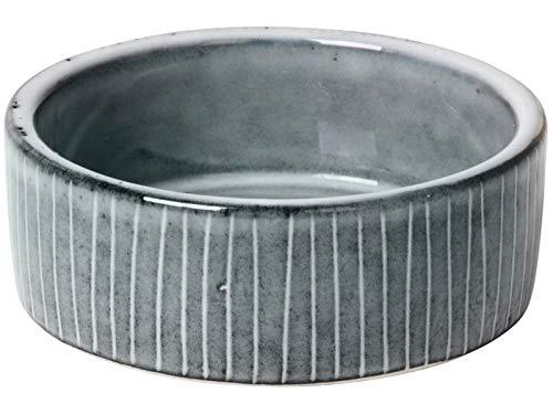 Broste Copenhagen Nordic Sea Bowl Diameter 8 cm, 8 cm