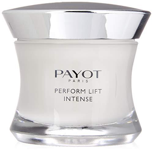 Payot Perform Lift Intense Aufbaupflege, 50 ml