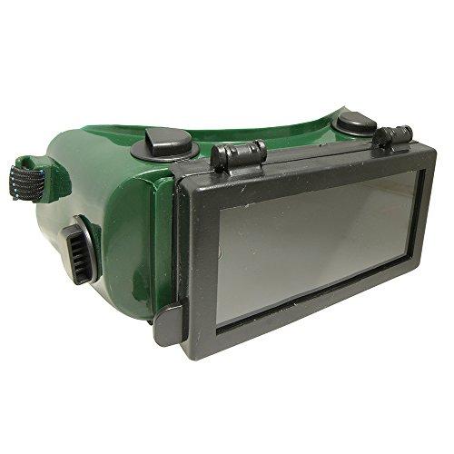 gafas electronicas fabricante Surtek