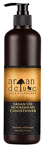 Argan Deluxe Conditioner in Fris...