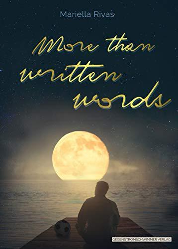 More than written words (Die