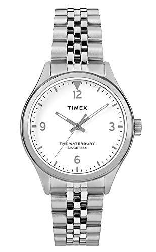 Timex Guarda TW2R69400