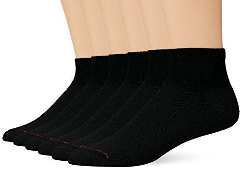 Opiniones y reviews de Calcetines cortos para Hombre - los preferidos. 6