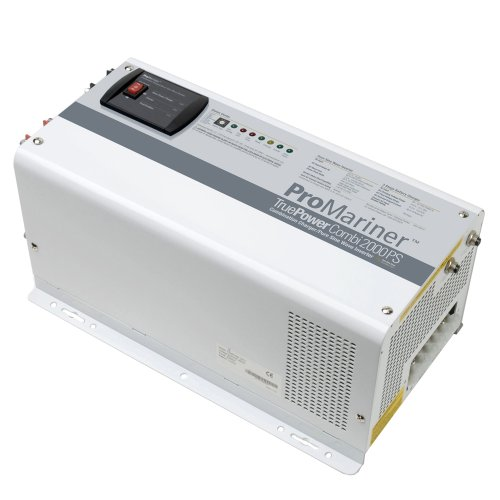 best power inverter for boat