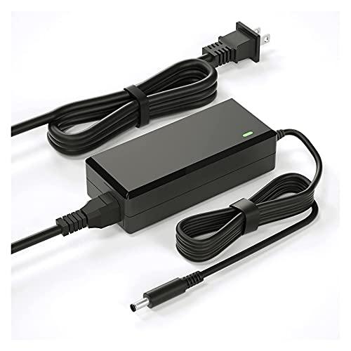 for Peloton Power Cord Replacement AC Adapter for Peloton 12V 4.17 Exercise Bike Console Model: PLTN-RB1VO PLTN-RB1V1 PLTN-RB1VQ