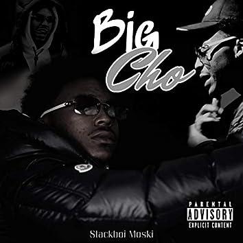 Big Cho