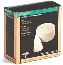 MSC9500 - Medline Medigrip Tubular Bandages