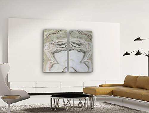sölker mármol, Arnishop Calefacción, 2x 1200W reflejo, incluye material de montaje y termostato
